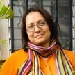 El derecho a la libertad de expresión de las personas LGTBI en Honduras debe ser respetado.