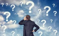 Scelta Perché la scelta è così difficile?