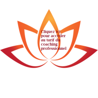 logo tarif coaching professionnel