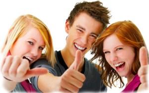passage-melete.com.jeunes3