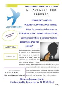 conference-21-octobre