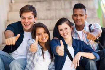 passage-melete.com.jeunes