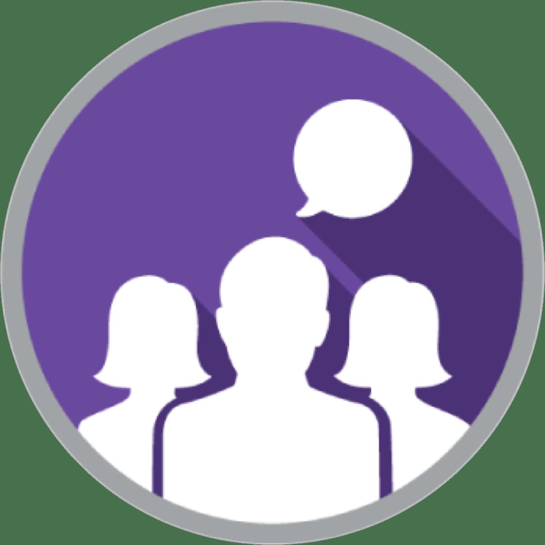 Board Portal Webinar