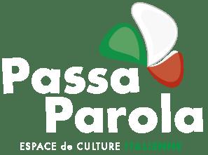 cours d italien a marseille passa parola