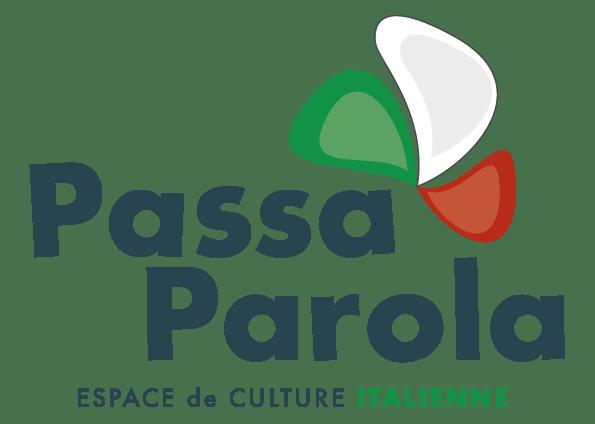 www passaparola fr