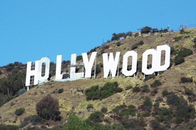 hollywood-los angeles