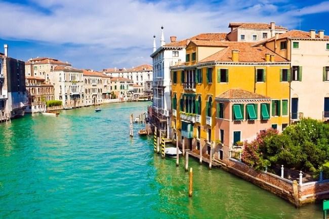 veneza_grand_canal