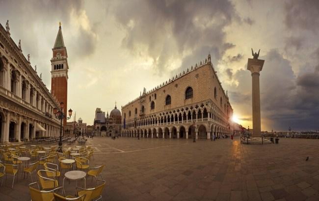 veneza_piazza_san_marco