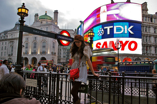 londres_picadilly circus