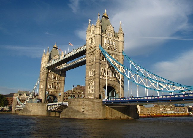 londres_london_bridge