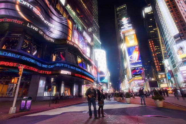 city_tour_nova york