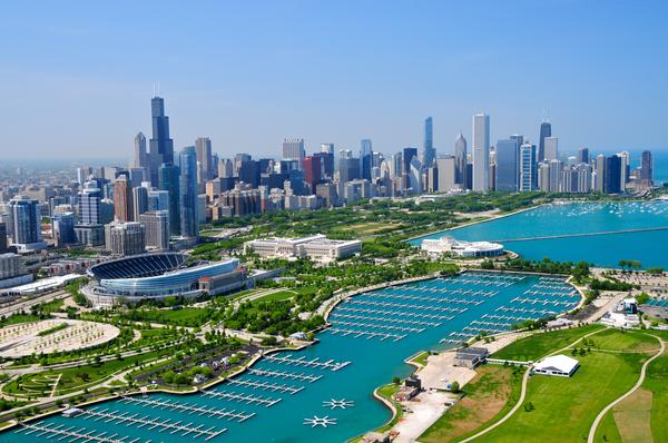 chicago-eua