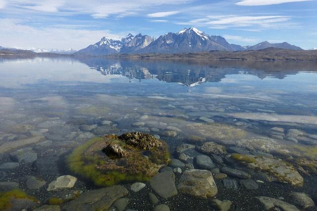 parque-nacional-torres-del-paine-lago sarmiento 2