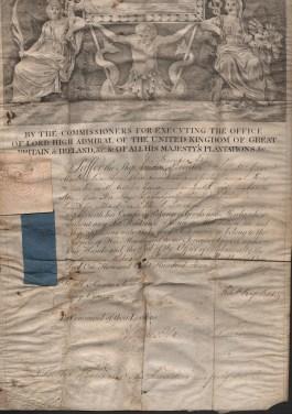 1800 The Kingdon of Britania Vedere Storia