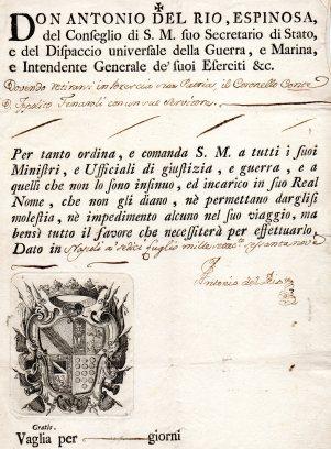 1769 Napoli