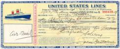 1955-united-states-line-198-usd-lire-1000