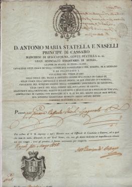 1838-d-antonio-maria-statella-e-naselli-principe-di-cassaro-dato-a-napoli