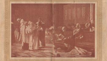 eb4370f9a6 1922 Societa' Italiana Brevetti Antoni -Anonima per Costruzioni e ...