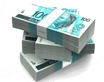 328 3289460 pacote de dinheiro png - GRATIDÃO É RIQUEZA E RECLAMAÇÃO É POBREZA!