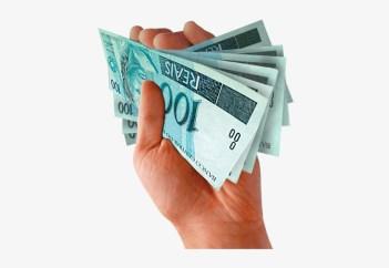 329 3290048 ligue agora e concorra a prmios em dinheiro - GRATIDÃO É RIQUEZA E RECLAMAÇÃO É POBREZA!