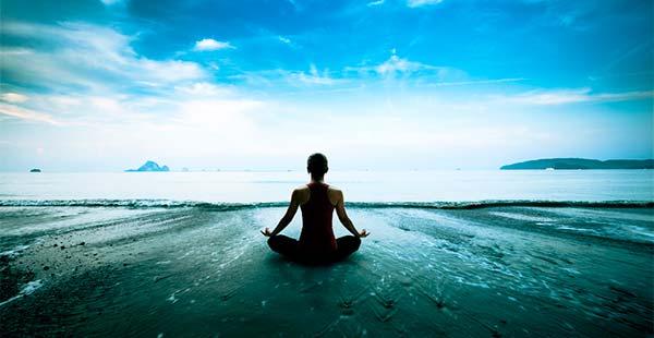 meditacao curso - OS 8 PASSOS PARA DESCOBRIRMOS QUEM SOMOS