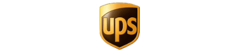 UPS : Brand Short Description Type Here.