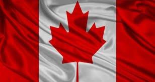 Spedizione Valigie e Bagagli in Usa e Canada