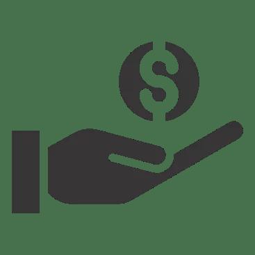 Valor do Serviço prestado