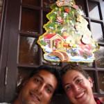 We Wish You a Merry Vietnamese Christmas!