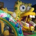 Feria de Frigiliana