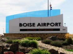 CBP opens Global Entry Enrollment Center at Boise Airport