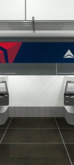 Delta to test facial biometrics at bag drop