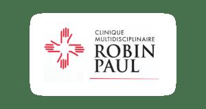 Clinique multidisciplinaire Robin Paul