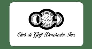 Club de Golf Dorchester Inc.