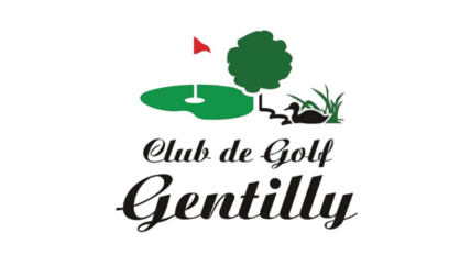 Club de golf Gentilly