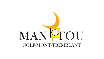 Club de golf Manitou