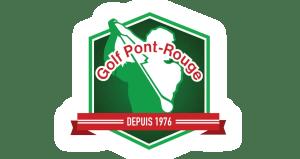 Club de golf Pont-Rouge