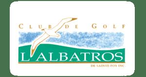 Club de golf l'Albatros