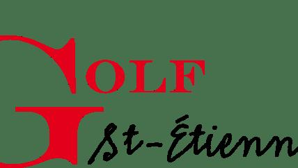 Golf St-Étienne