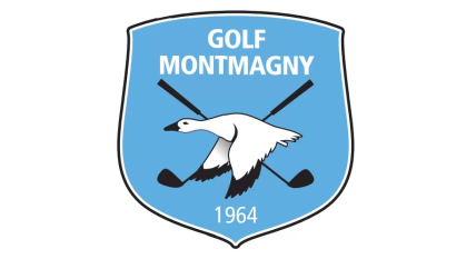 Golf Montmagny