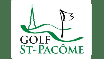 Golf St-Pacôme