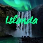Viaggio Low Cost in Islanda: il nostro volo a 85€ a/r!