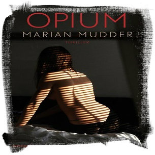Opium-framed