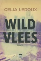 wild_vlees_web
