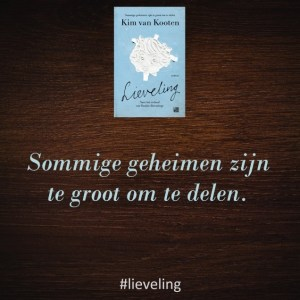 Lieveling1