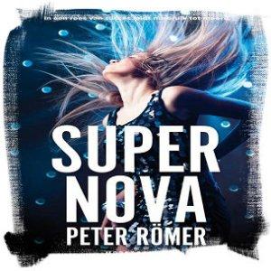 Supernova-framed