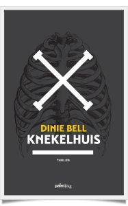 cover Knekelhuis-framed