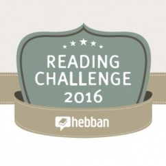 readingchallenge_icon(3)