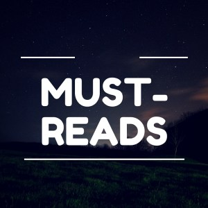 must-reads