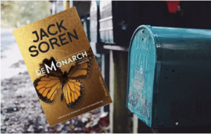 De monarchblog